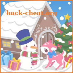 Classcraft Hack Cheats And Tips Hack Cheat Org