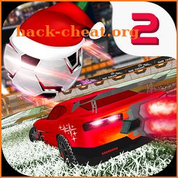 ⚽ Super Rocketball 2 - Soccer League icon