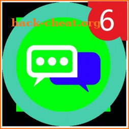 Social Video Messengers & Master free chat icon