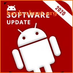 Software Update - Keeps your Apps updated icon