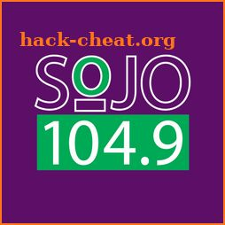 SoJO 104.9 - South Jersey's Own Variety (WSJO) icon