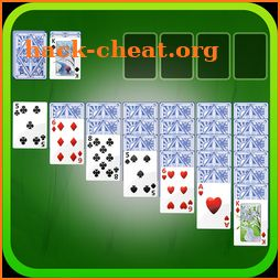 Solitaire FreeCell Free icon