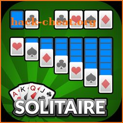 Solitaire M. icon