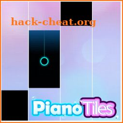 Soltera-Lunay Daddy Yankee Bad Bunny on PianoTiles icon