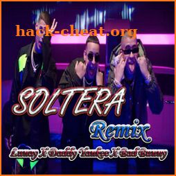 soltera remix bad bunny lunay daddy yankee hack cheats - How protected is wechat?