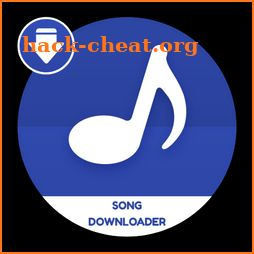 Song Download-Free Mp3 Music Downloader icon