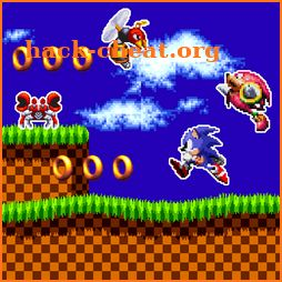 Sonic Advance Hedgehog Hacks Tips Hints And Cheats Hack Cheat Org