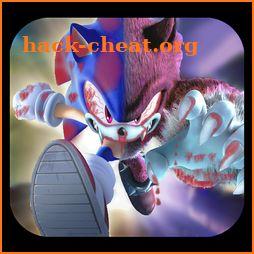 Rank Insignia Hack Cheats and Tips | hack-cheat.org