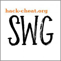 Reicast - Dreamcast emulator Hack Cheats and Tips | hack