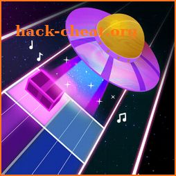 Space Drum icon