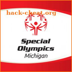 Special Olympics Michigan icon
