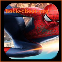 Spider Man Wallpapers icon