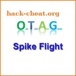 Spike Flight - Avoid the Spikes icon