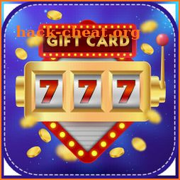 Spin to Win Earn Money - Pro Gift Cards Generator icon