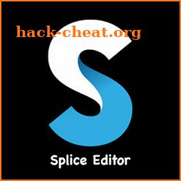 Splice Video Editor icon