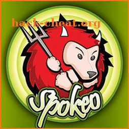 Spokeo Search People icon