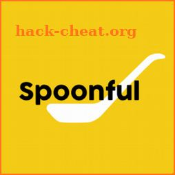 Spoonful icon