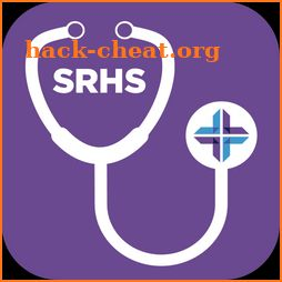 SRHS Virtual Care icon