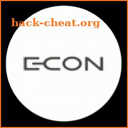 SST Eycon icon
