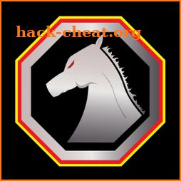 Stallion Electronics icon