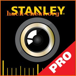 STANLEY Smart Measure Pro icon