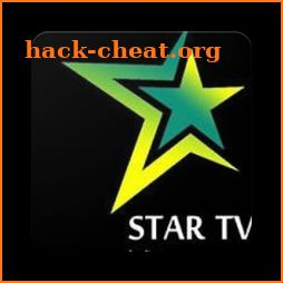 Star Sports Cricket Live TV, Football TV info icon