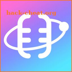 Hacker chat rooms free