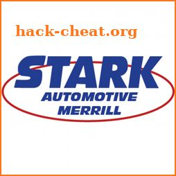 Stark Automotive Merrill icon