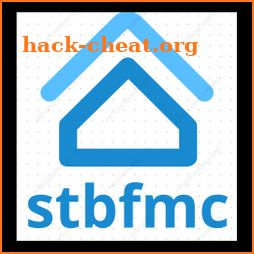 STBFMC icon