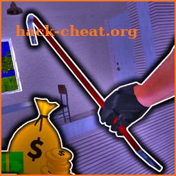 Steal 'N Loot icon