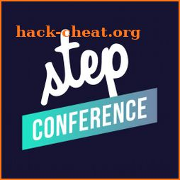 STEP Conference 2019 icon