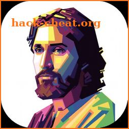 Steps to Christ - How to know Jesus icon