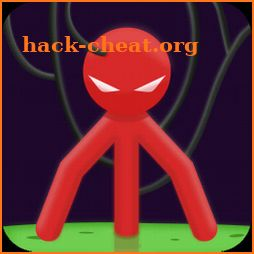 Stickman Project icon