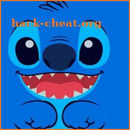 Vr 360 For Fnaf Hack Cheats And Tips Hack Cheat Org