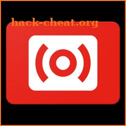 MBTA mTicket Hack Cheats and Tips | hack-cheat org