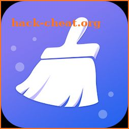 Strongest Cleaning icon