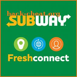 Subway® 2018 ANZ icon