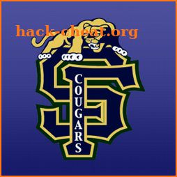 Skillpipe Hack Cheats and Tips | hack-cheat org