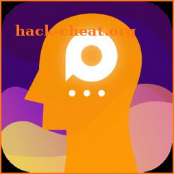Super Brain Trainer - Fun & Easy Brain Game icon
