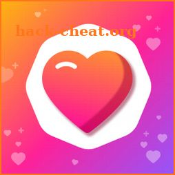 Super Likes Picboom for Instagram Photos icon