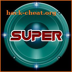 Super Loud Volume-Booster x3 Hack Cheats and Tips | hack