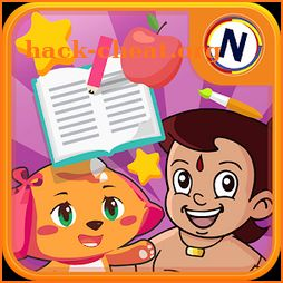 Super School: Educational Kids Games & Rhymes icon