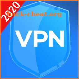 Super VPN - Fast, Secure &Unlimited Free VPN icon