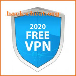 Super VPN Master -free hotspot unlimited VPN Proxy icon