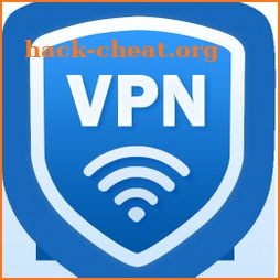 Surf VPN - A Secure, Free, Unlimited VPN Proxy icon