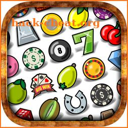 Swag Bucks Apps - Free Slots Casino Games App icon