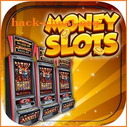 Swag Bucks Mobile - Free Casino Games Slots icon
