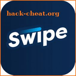 Swipe: the Sports Predictor with Cash Prizes icon