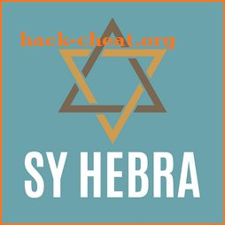 SY Hebra icon