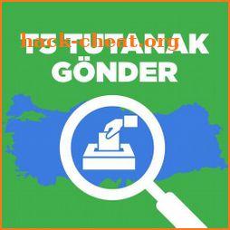 T3 Tutanak Gönder Hack Cheats and Tips | hack-cheat org